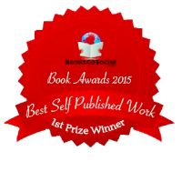 BooksGoSocial winnerBADGE-TashaBrownmods