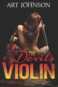 devil's violin