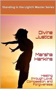 Justice-by-Marsha-Hankins