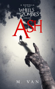 Ash-Amazon-Kindle-version1563x2500