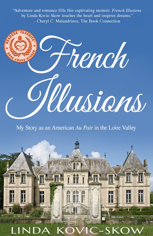 French-Illusions-1-Cover-for-eBook
