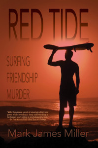 Red-Tide-eimage