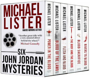 Six-John-Jordan-Mysteries-v2-3d-box-set