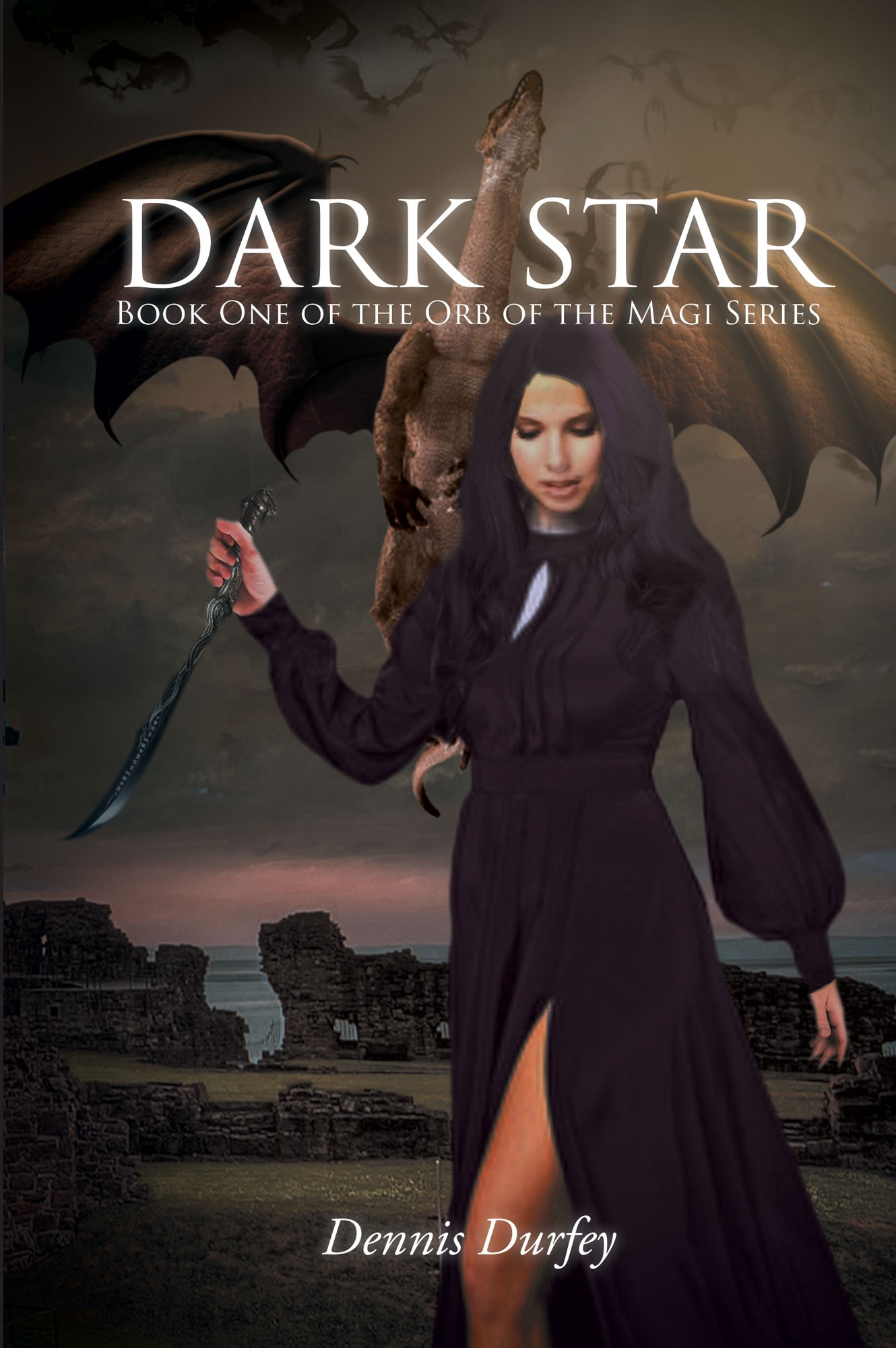 Dark-Star-Cover