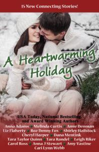 A-Heartwarming-Holiday