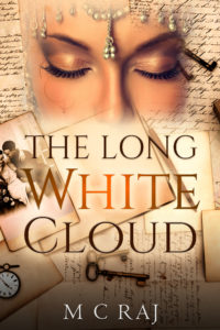 The-Long-White-Cloud-Cover