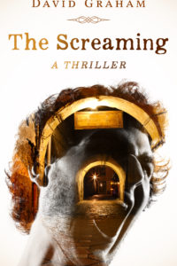 The Screaming