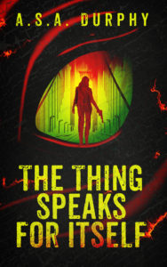 The-Thing-Speaks-For-Itself-B-Ebook-Small1
