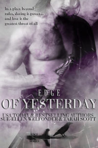 edge-of-yesterday-cover-200x300