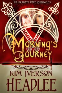 MorningsJourney-Amazon