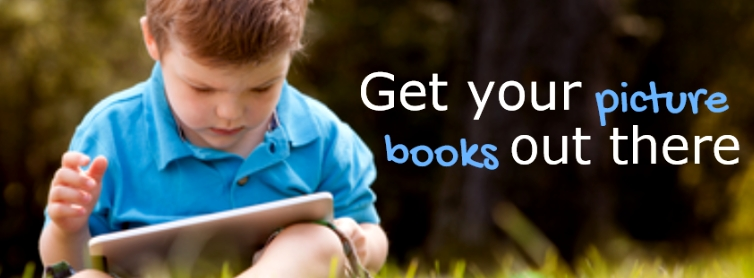 Great tools for making childrens ebooks books go social if you are struggling to publish your childrens ebook here are a couple of great tools to ease your way fandeluxe PDF