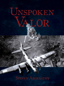 Kindle-Valor-Cover
