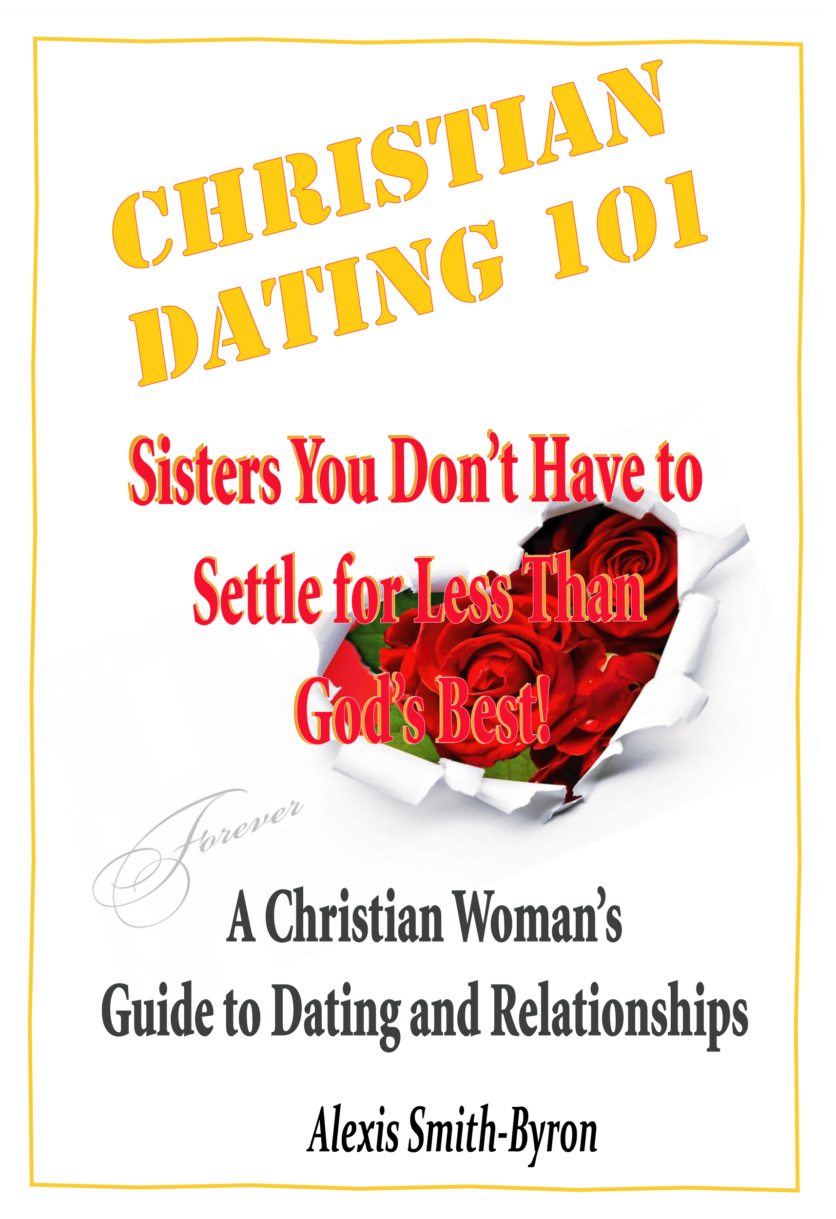 Christian dating for divorced or widowed