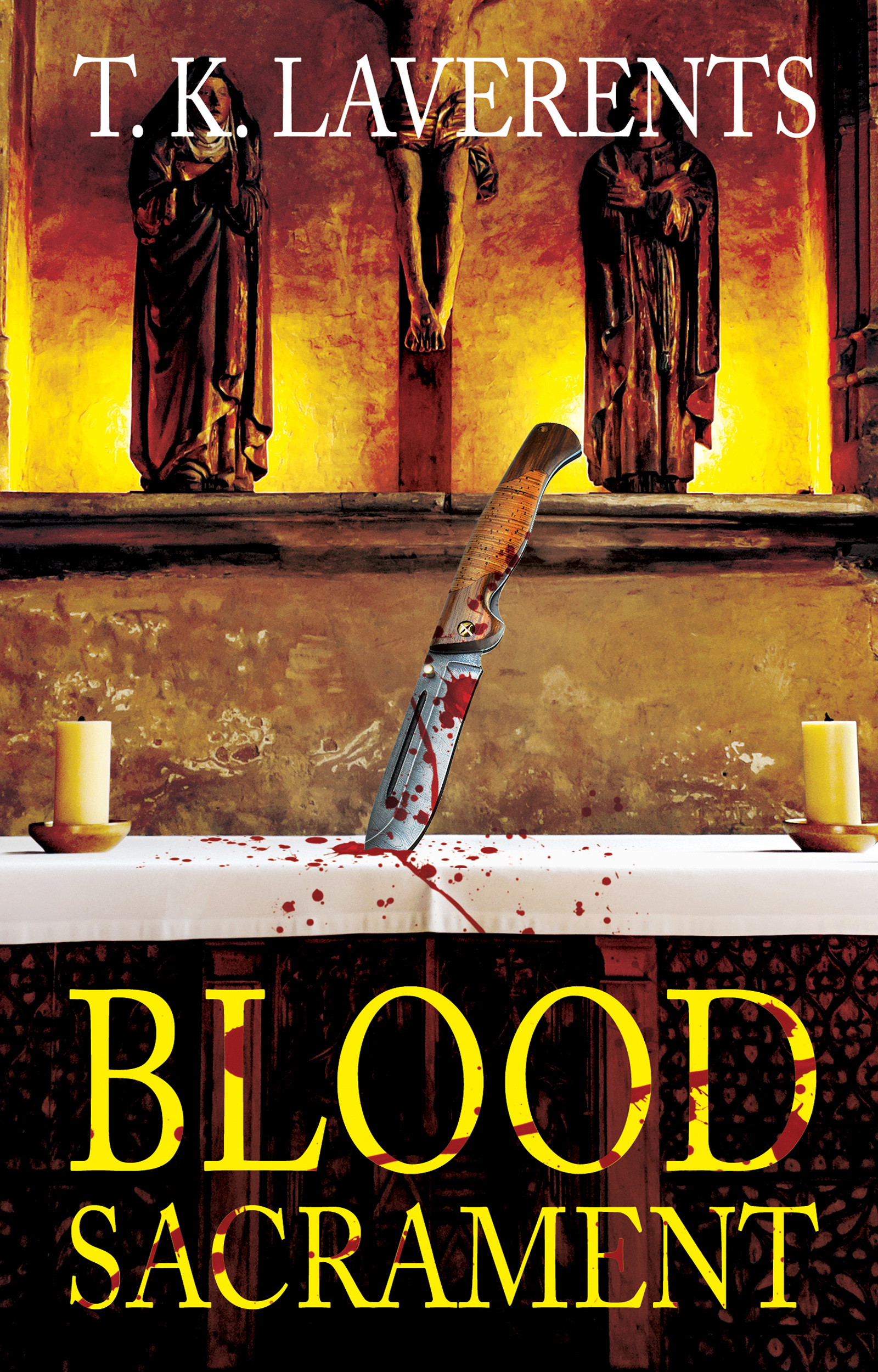 """soical class in the book blood This is """"problems of health in the united describe how and why social class have dramatically reduced levels of lead in young children's blood."""