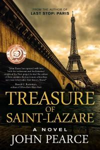 Treasure-of-Saint-Lazare-Cover-EBOOK-180K