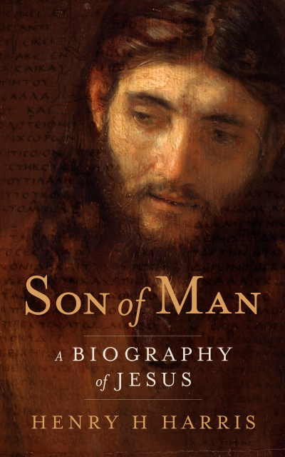 Son-of-Man-—-front-cover