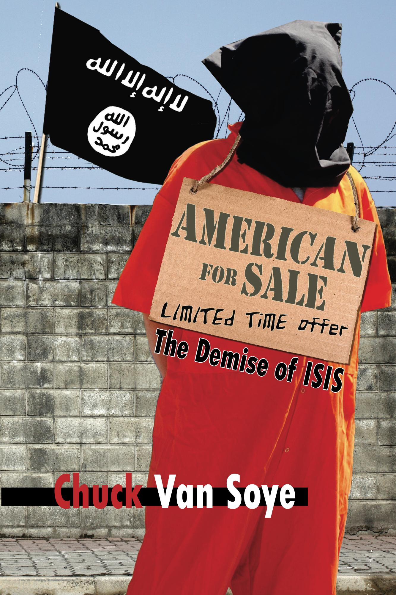 American_for_Sale_Cover_for_Kindle