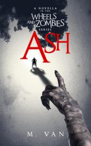 Ash-Amazon-Kindle-version1563x2500