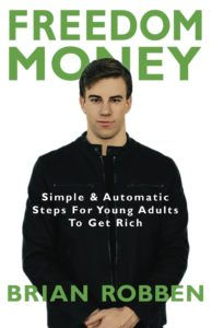 Freedom_Money_Cover_for_Kindle