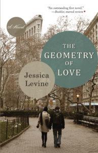 GeometryFrontCover2015