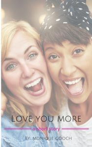 Love-You-More1