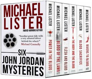 Six-John-Jordan-Mysteries-v2-3d-box-set