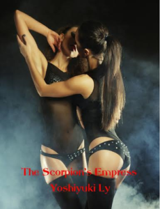 The-Scorpions-Empress