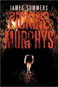 Picking Murphys