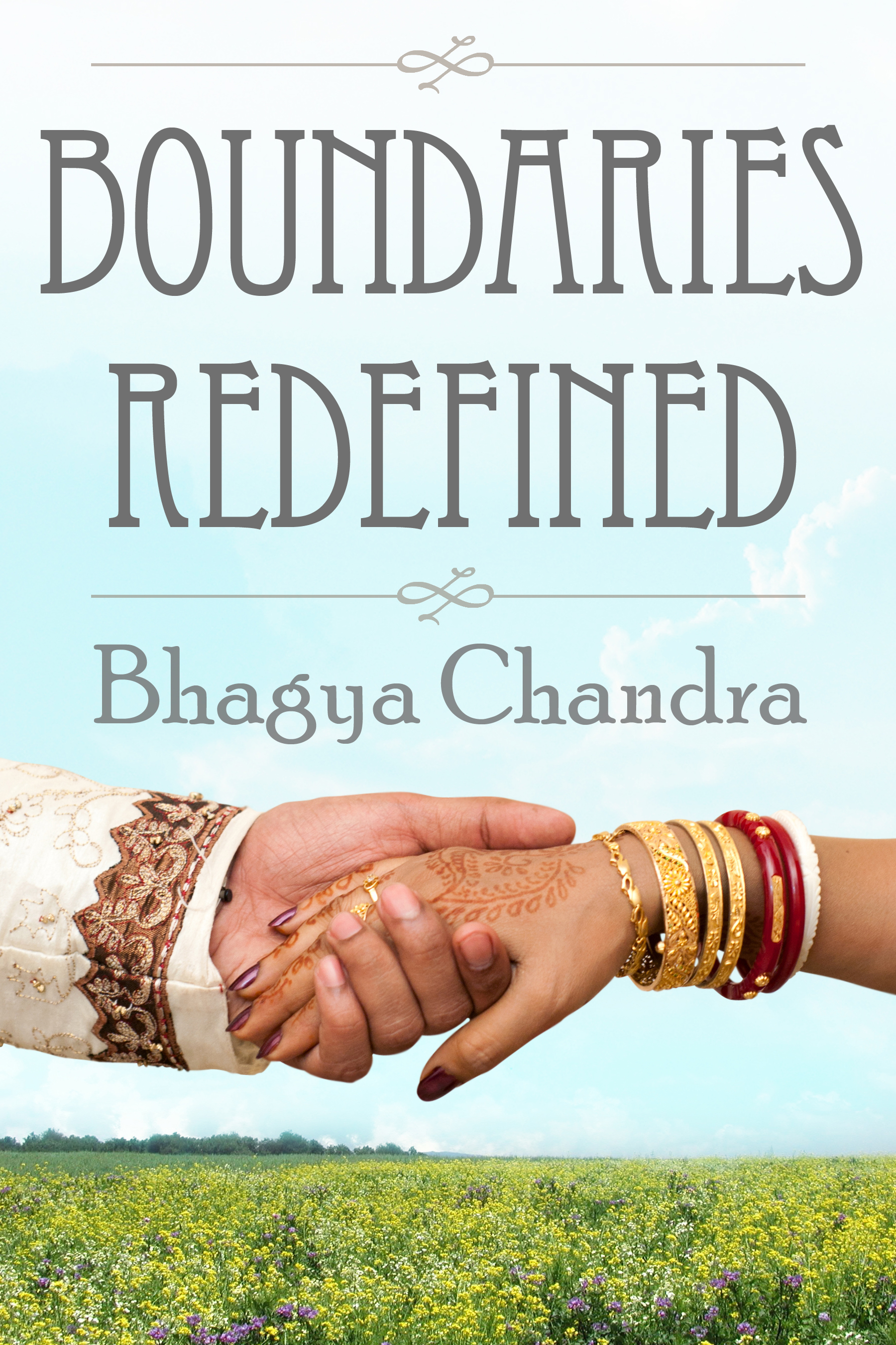 boundaries-redefined-revised10-high-res-11