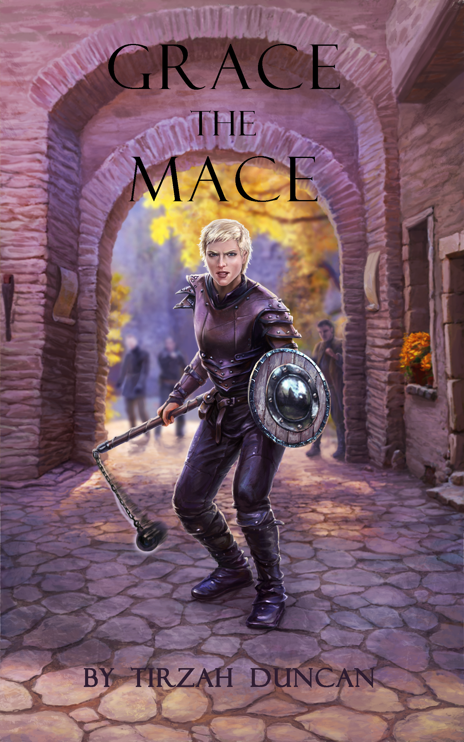 Grace-the-Mace-Cover2