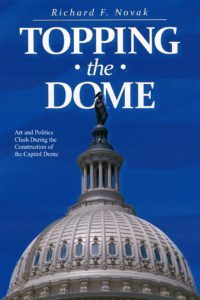 Topping the Dome