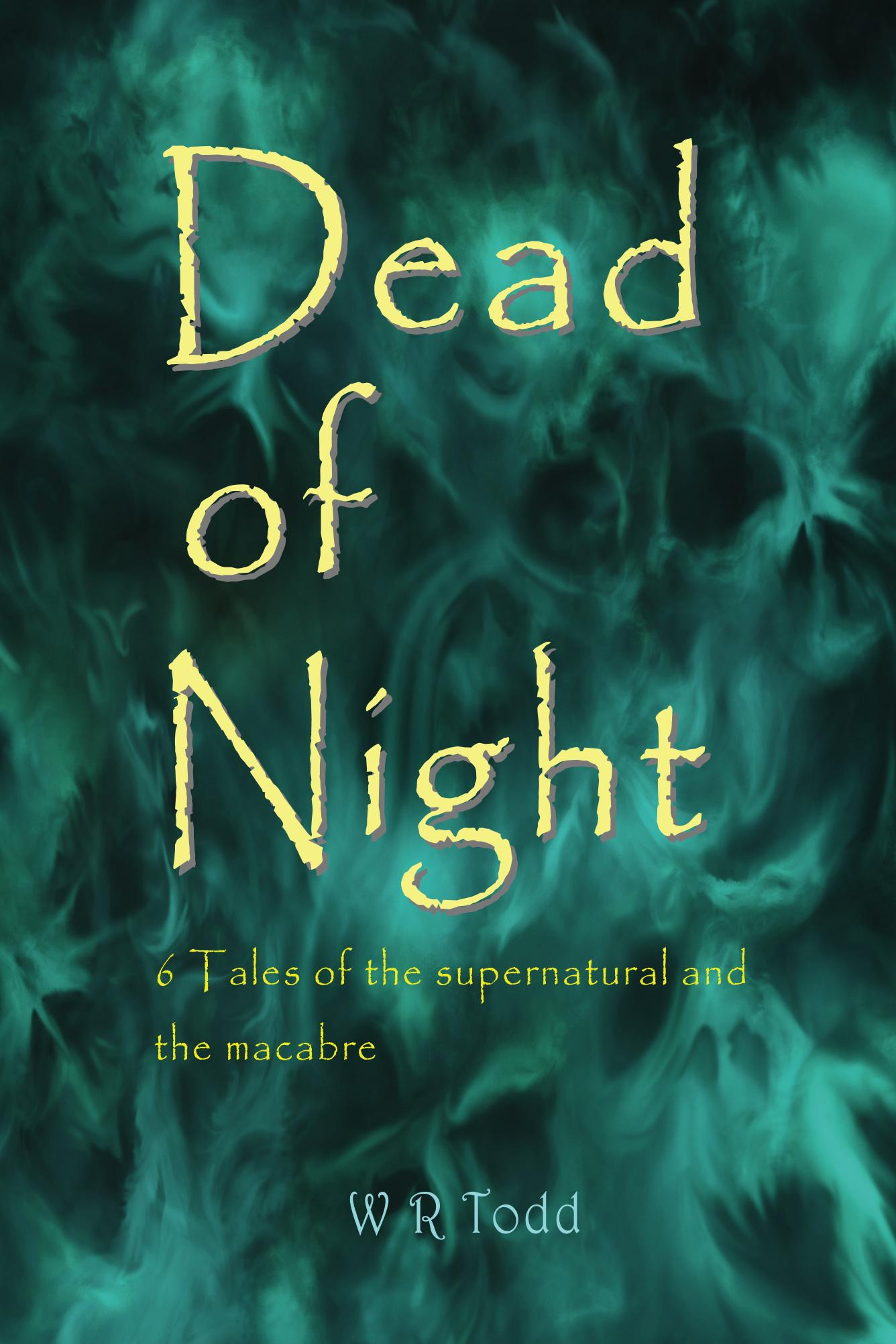 Dead_of_Night_Cover_for_Kindle