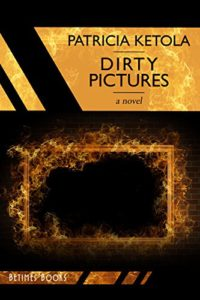 dirty-pictures